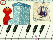 Elmo'sWorldPetsFoodandTelephones6