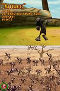 Madagascar - Escape 2 Africa Monkey Collection 51