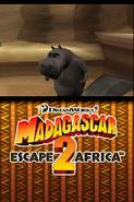 Madagascar Escape 2 Africa DS 78