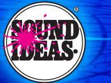 Sound Ideas, ELEPHANT - ELEPHANT TRUMPETING, THREE TIMES, ANIMAL