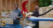 Woody Woodpecker Sound Ideas, RICOCHET - CARTOON RICCO 01
