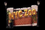 Intro nyc zoo en-1-