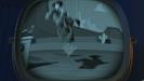 Toy Story 2 Sound Ideas, ZIP, CARTOON - QUICK SLIDE WHISTLE ZIP UP-3