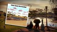 MadagascarGalleryVideo13