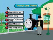ThomasGetsTrickedandOtherStoriesDVDmenu