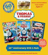 60thAnniversaryDVDcover
