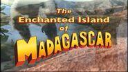MadagascarDVD4