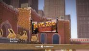 NYC Zoo