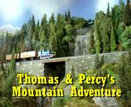 ThomasandPercy'sMountainAdventuretitlecard