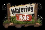 Intro wateringhole en-1-