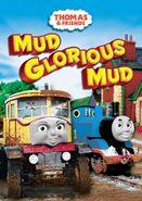 MudGloriousMudDVD