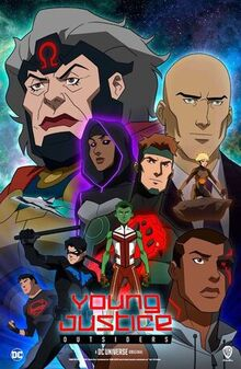 Young Justice.jpg