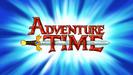 Adventure Time! WILHELM SCREAM