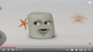 Screenshot 2021-01-17 Annoying Orange - Kung Fruit (Ft Shane Dawson) - YouTube(10)