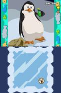 MadagascarDS386