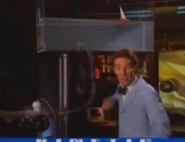 Screenshot 2021-01-26 Bill Nye Energy Sound Ideas, RICOCHET - CARTOON RICCO 01 (1) png