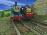 Thomas'StorybookAdventure15