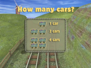 Thomas'StorybookAdventure36