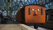 ThomastheBabysitter87