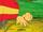 Arthur/Image Gallery/Season 14