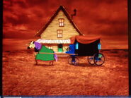 Courage the Cowardly Dog Sound Ideas, HORSE - EXTERIOR; WHINNY, ANIMAL 01.JPG