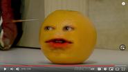 Screenshot 2021-01-17 Annoying Orange - The Voodoo You Do - YouTube(11)
