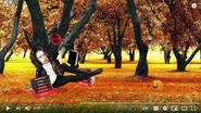 Screenshot 2021-01-17 Annoying Orange Through Time -2 - YouTube(1)