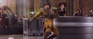 Star Wars Episode I - The Phantom Menace WILHELM SCREAM 1