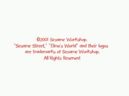 Elmo'sWorldShoesBugsandFarms3