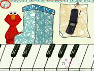 Elmo'sWorldPetsFoodandTelephones26