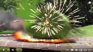 Screenshot 2021-01-16 Annoying Orange - Orange of July - YouTube(2)