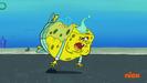 SpongeBob SquarePants Broken Alarm Sound Ideas, ZIP, CARTOON, BIG WHISTLE ZING OUT 1