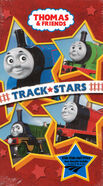 TrackStarsVHS
