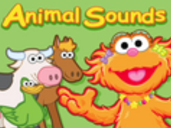 Animal Sounds/Gallery