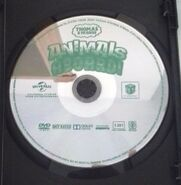 AnimalsAboard2014disc