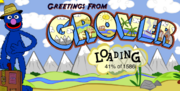 GreetingfromGrover1.png
