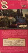 DaisyandOtherThomasStories1994VHSbackcover
