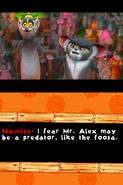 MadagascarDS217