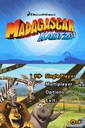 MadagascarKartzMainMenu(Version2)