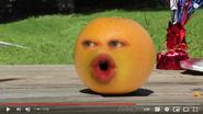 Screenshot 2021-01-16 Annoying Orange - Orange of July - YouTube