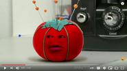 Screenshot 2021-01-17 Annoying Orange - The Voodoo You Do - YouTube(3)