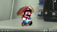 Screenshot 2021-01-17 Annoying Orange - In the Dark - YouTube(1)