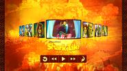 DreamworksAnimationVideoJukebox(V4)7