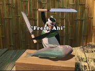 PenguinChat8