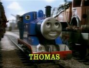 Thomas'NamecardTracksideTunes4