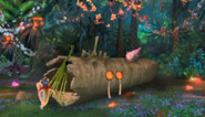 MadagascarSymphony6