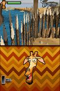Madagascar - Escape 2 Africa (USA) 29984