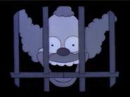 Simpsonsdoormetalcell