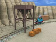 Thomas'StorybookAdventure16