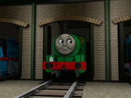 Thomas'StorybookAdventure6